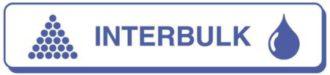 Interbulk.no